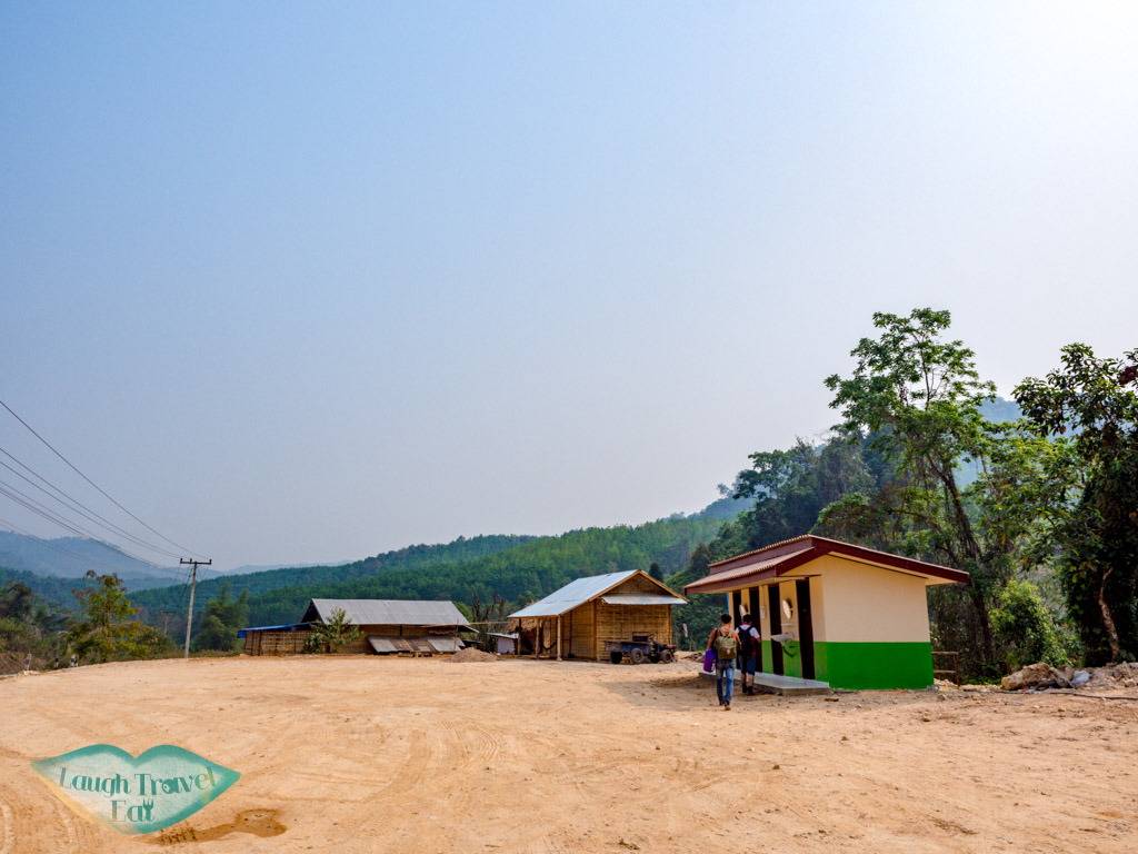 bathroom-at-gas-station-nam-ha-village-nam-ha-national-park-luang-namtha-laos-laugh-travel-eat