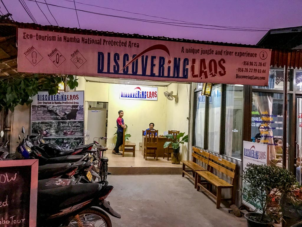 discovering-laos-office-luang-namtha-laos-laugh-travel-eat