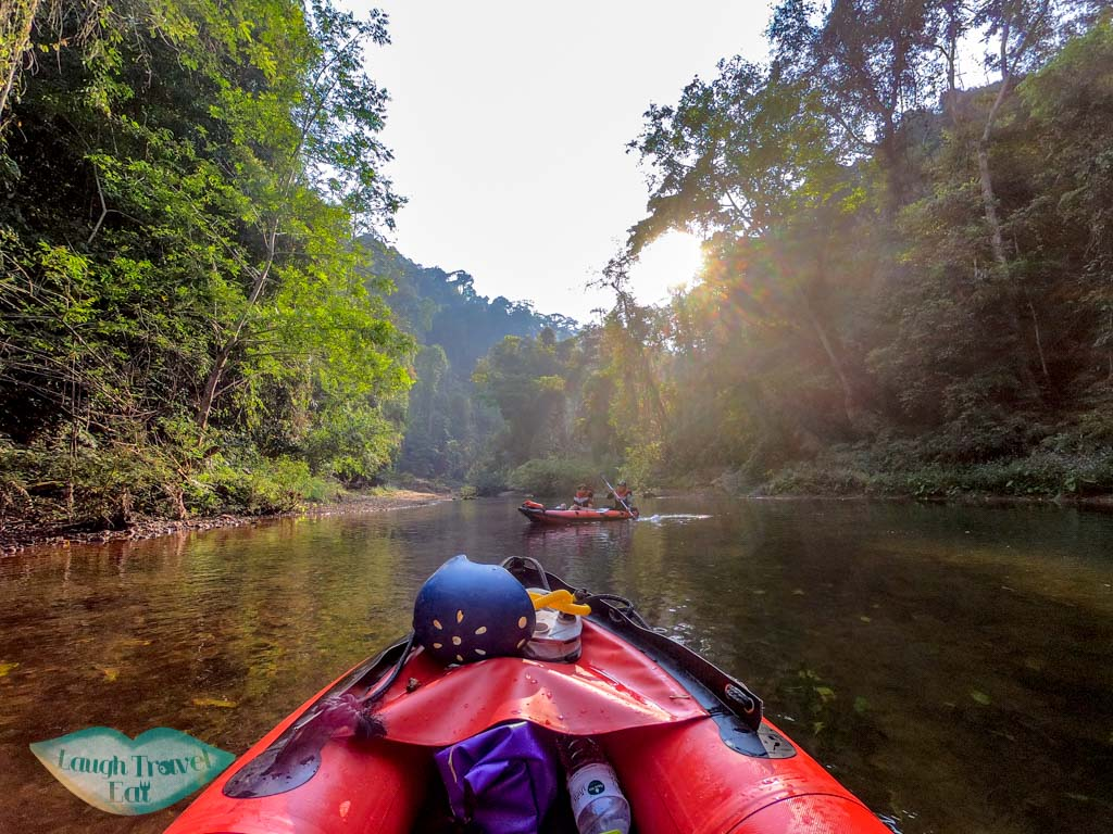 golden-hour-kayaking-nam-ha-national-park-luang-namtha-laos-laugh-travel-eat