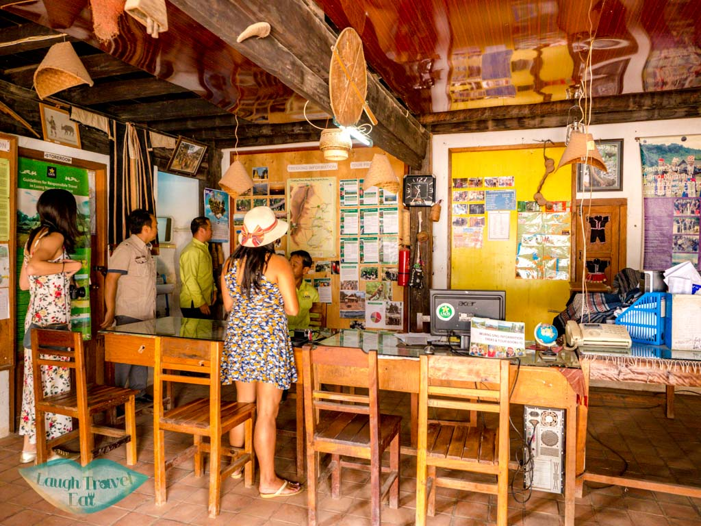 inside-muang-sing-tourism-center-luang-namtha-laos-laugh-travel-eat