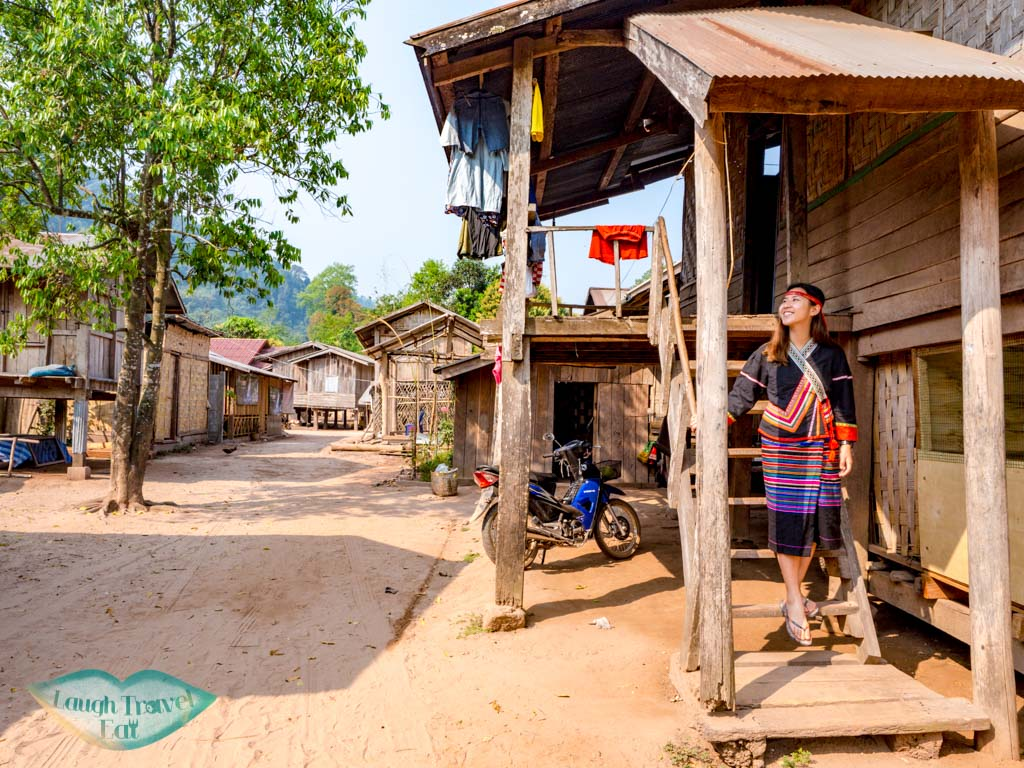 khmur-outfit-na-lan-village-nam-ha-national-park-luang-namtha-laos-laugh-travel-eat