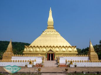 luang-namtha-stupa-luang-namtha-laos-laugh-travel-eat