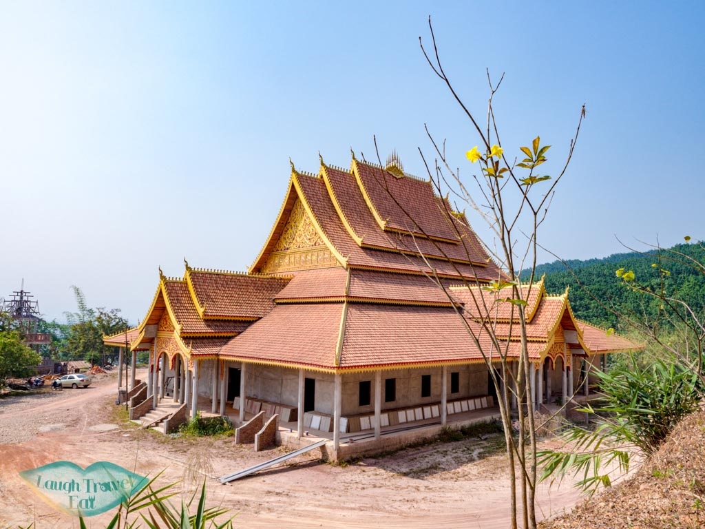 main-hall-being-built-luang-namtha-stupa-luang-namtha-laos-laugh-travel-eat