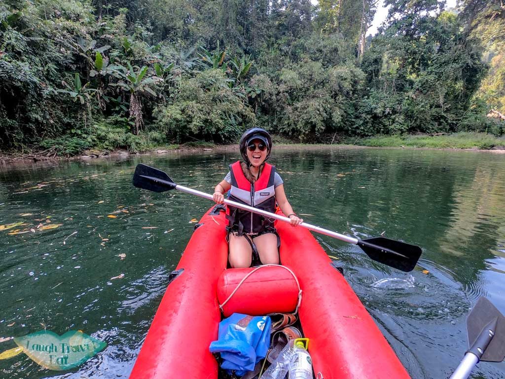 me-kayaking-nam-ha-national-park-luang-namtha-laos-laugh-travel-eat