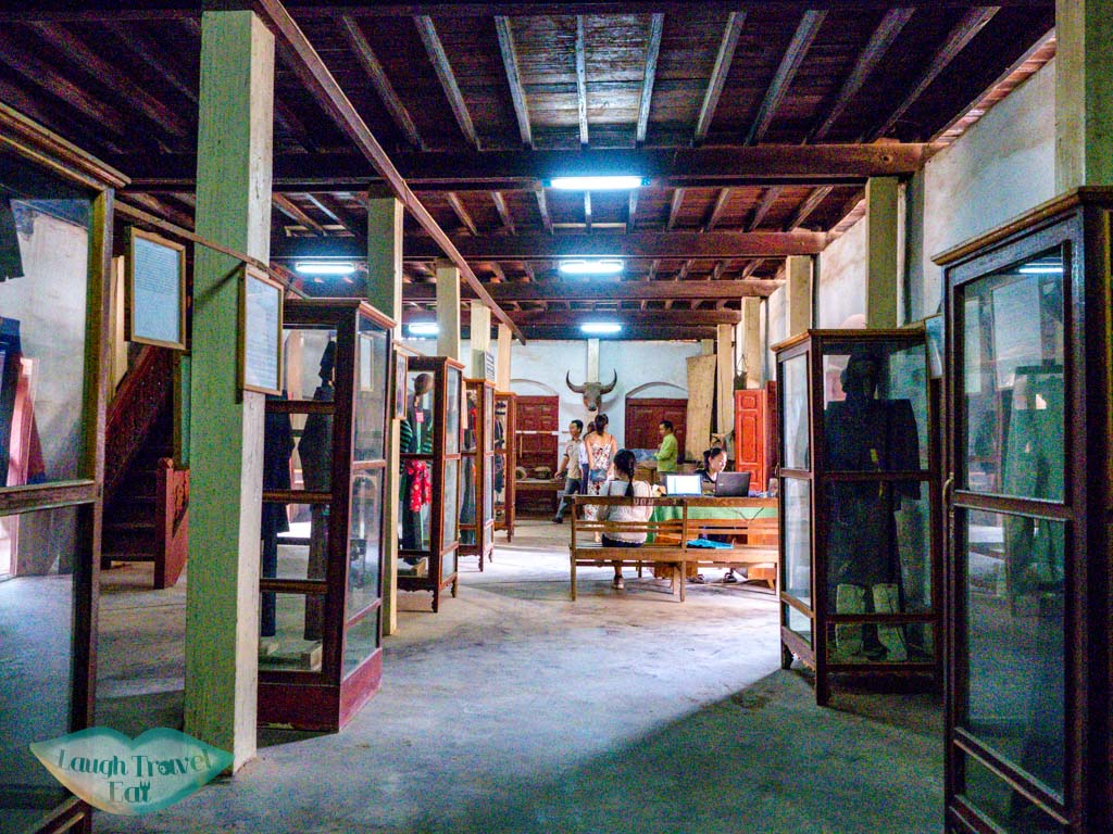 muang-sing-tribe-museum-luang-namtha-laos-laugh-travel-eat