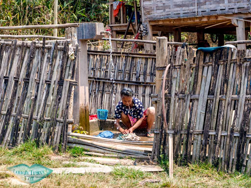 nalan-south-village-nam-ha-national-park-luang-namtha-laos-laugh-travel-eat