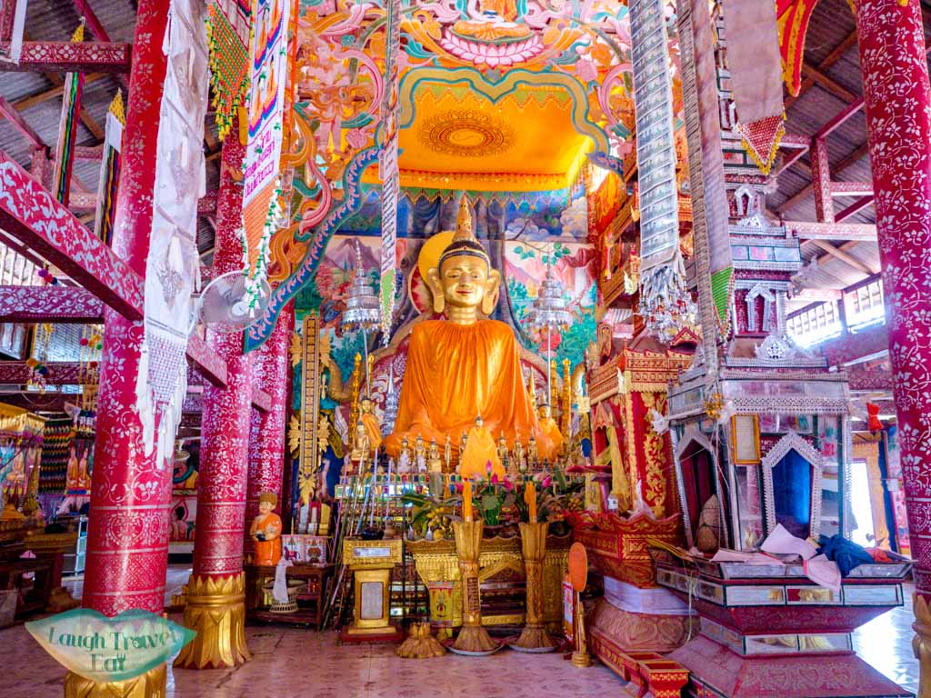 nam-keo-luang-temple-muang-sing-luang-namtha-laos-laugh-travel-eat-3