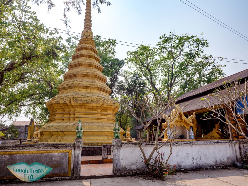 nam-keo-luang-temple-muang-sing-luang-namtha-laos-laugh-travel-eat