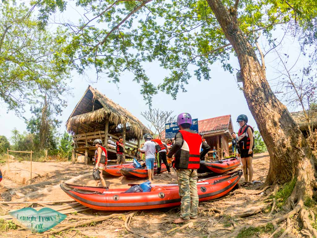 prepping-to-kayak-from-na-lan-village-nam-ha-national-park-luang-namtha-laos-laugh-travel-eat