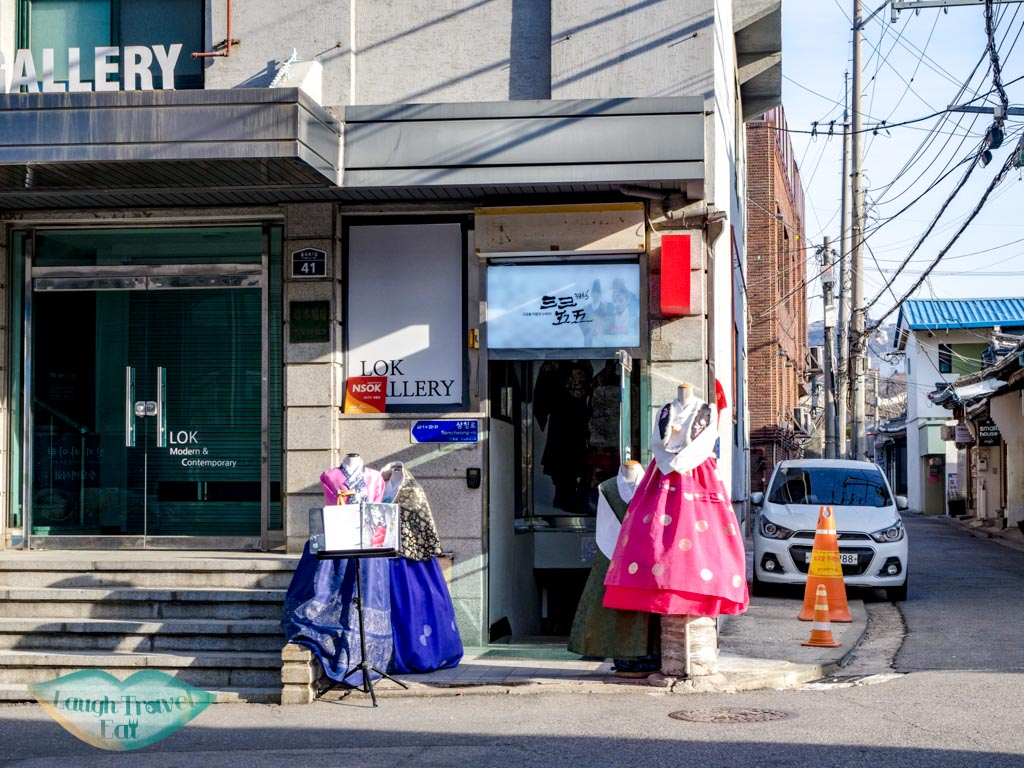 shop-front-of-3355-hanbok-rental-place-seoul-south-korea-laugh-travel-eat