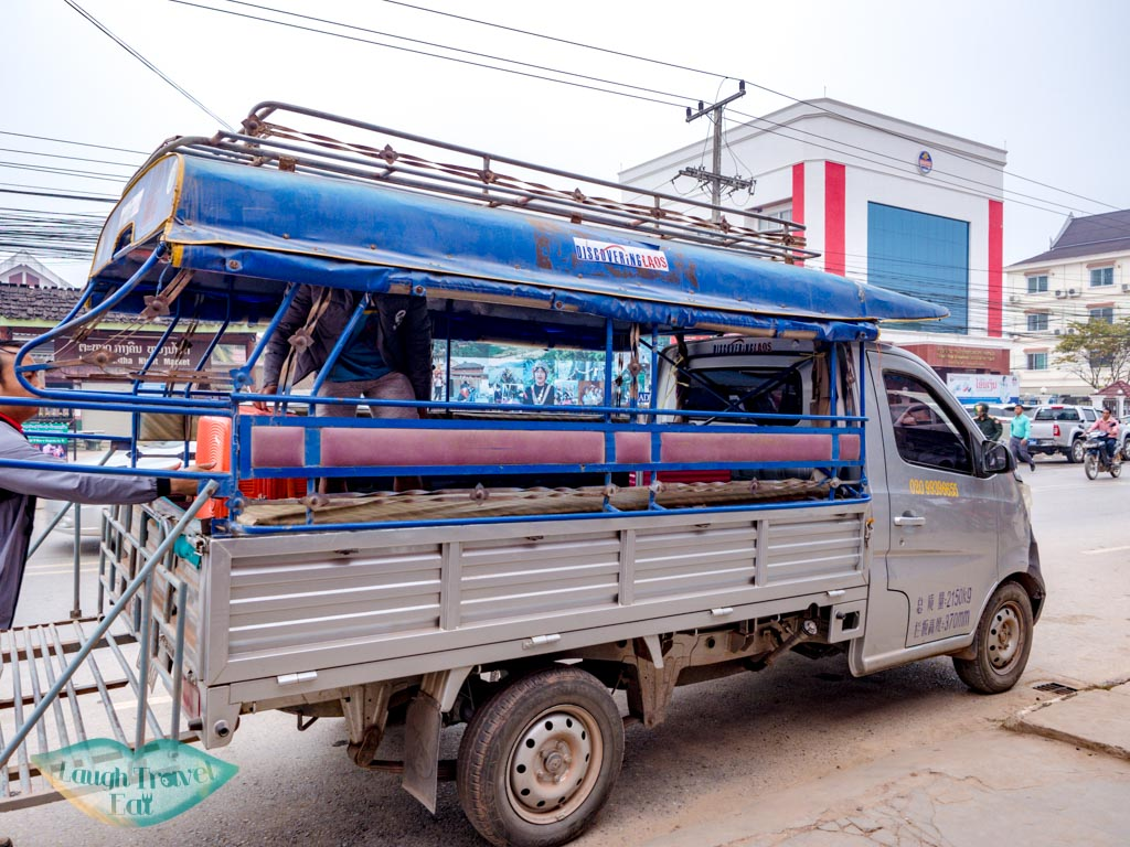 tuktuk-from-luang-namtha-to-nam-ha-village-nam-ha-national-park-luang-namtha-laos-laugh-travel-eat