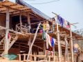yao-children-muang-sing-tourism-center-luang-namtha-laos-laugh-travel-eat-3