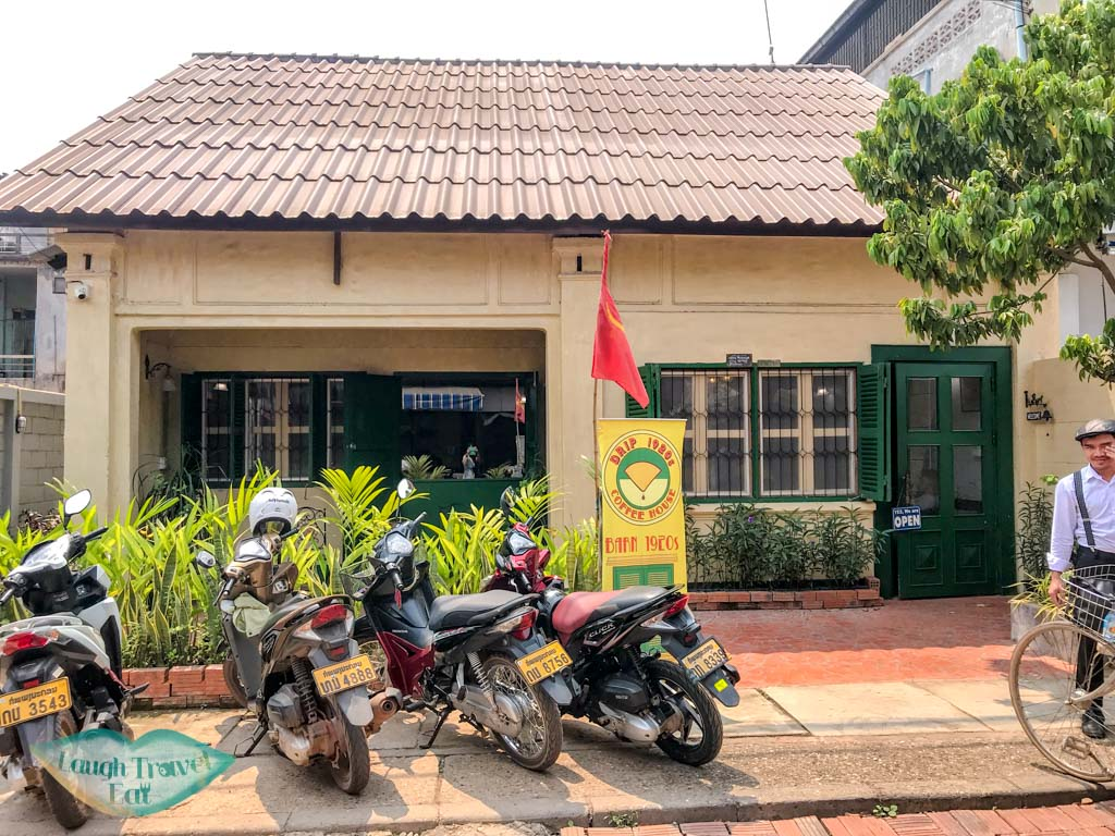 1920s-hostel-vientiane-laos-laugh-travel-eat
