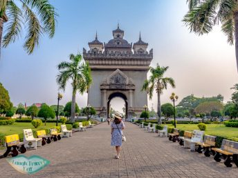 Patuxai-Victory-Monument-vientiane-laos-laugh-travel-eat