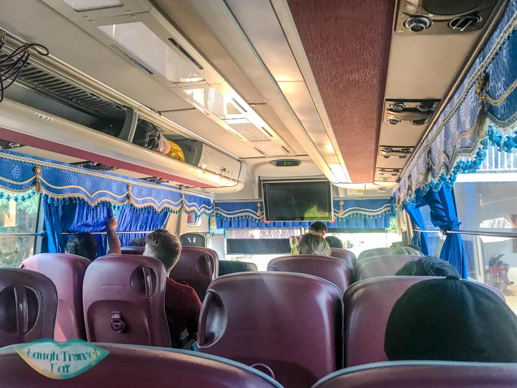 VIP-bus-from-vang-vieng-to-vientiane-vang-vieng-laos-laugh-travel-eat-47