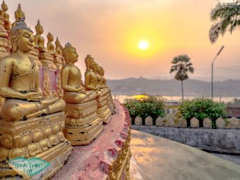 Wat-Chomekao-Manilat-houay-xay-laos-laugh-travel-eat