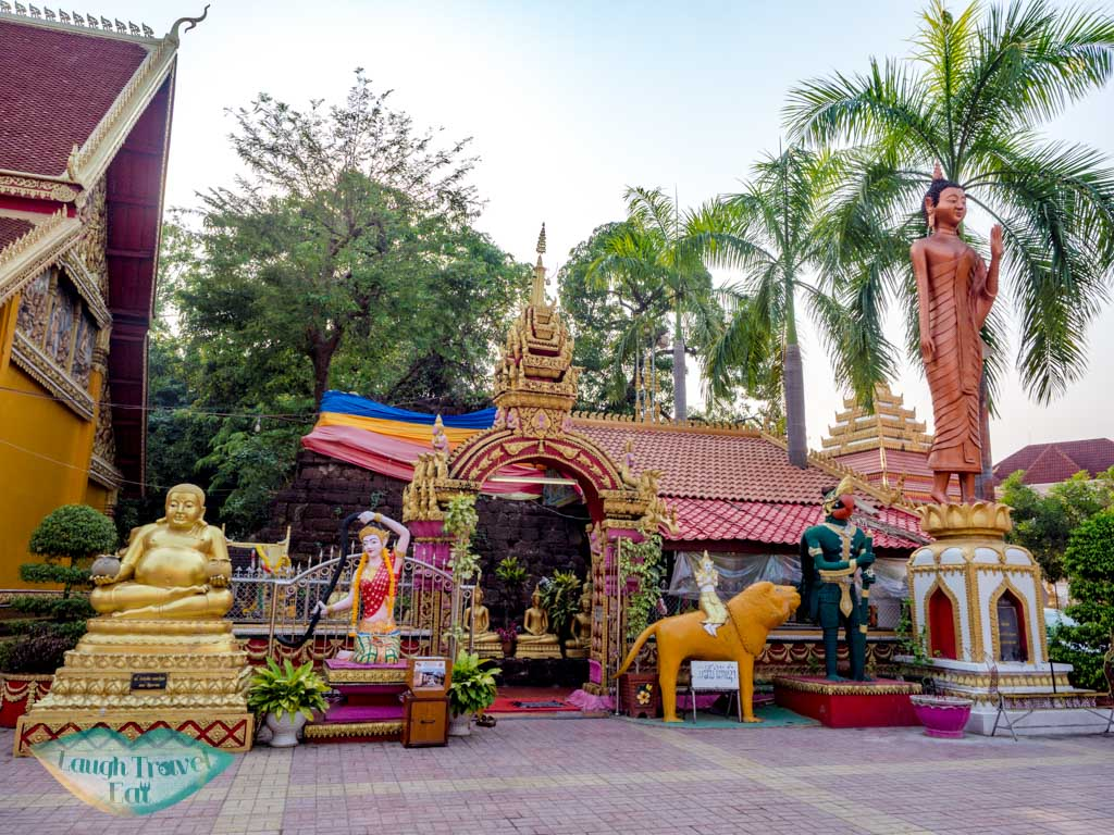 around-wat-si-muang-vientiane-laos-laugh-travel-eat-2