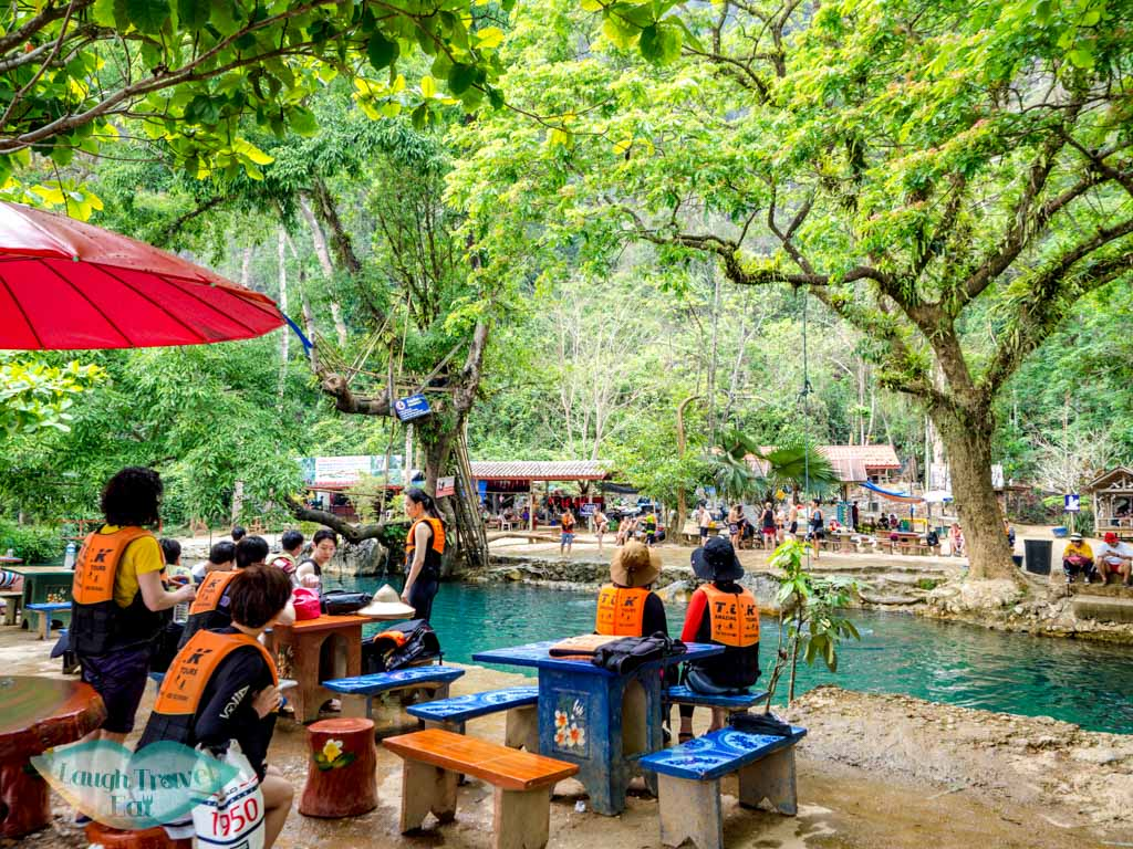 blue-lagoon-1-vang-vieng-laos-laugh-travel-eat-2