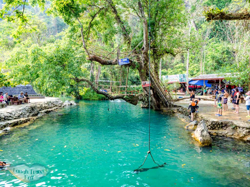 blue-lagoon-1-vang-vieng-laos-laugh-travel-eat