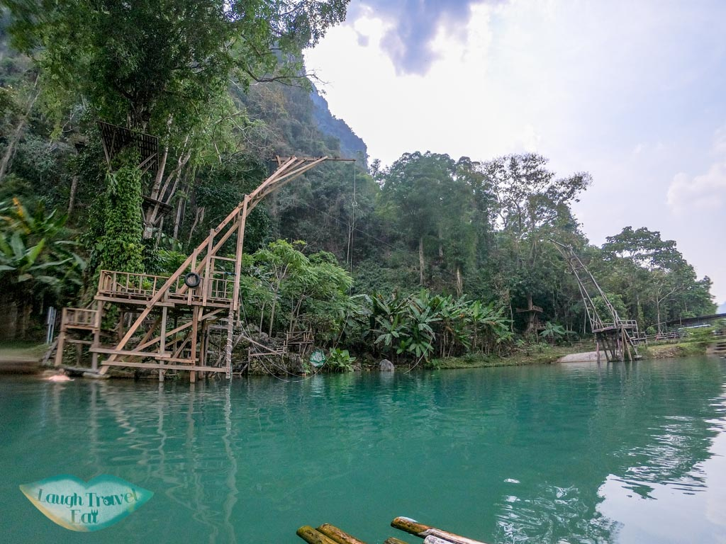 blue-lagoon-3-vang-vieng-laos-laugh-travel-eat