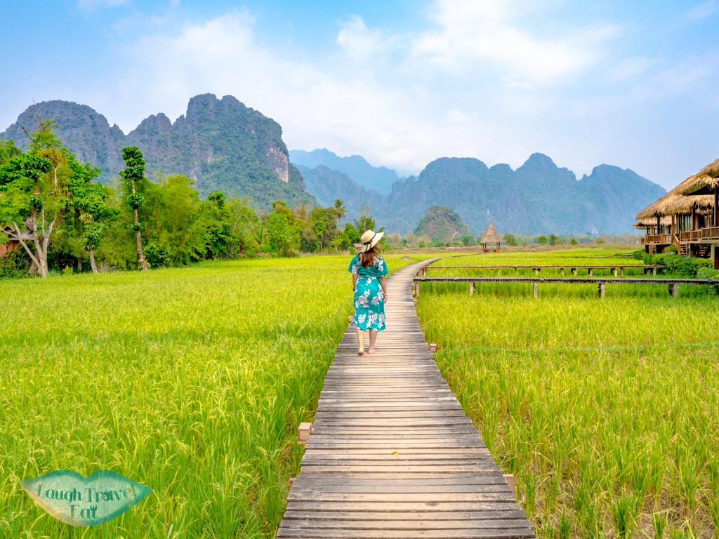 broadwalk-villa-vieng-tara-vang-vieng-laos-laugh-travel-eat-3262682