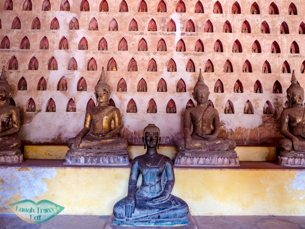 buddha-in-cloister-wat-sisaket-vientiane-laos-laugh-travel-eat