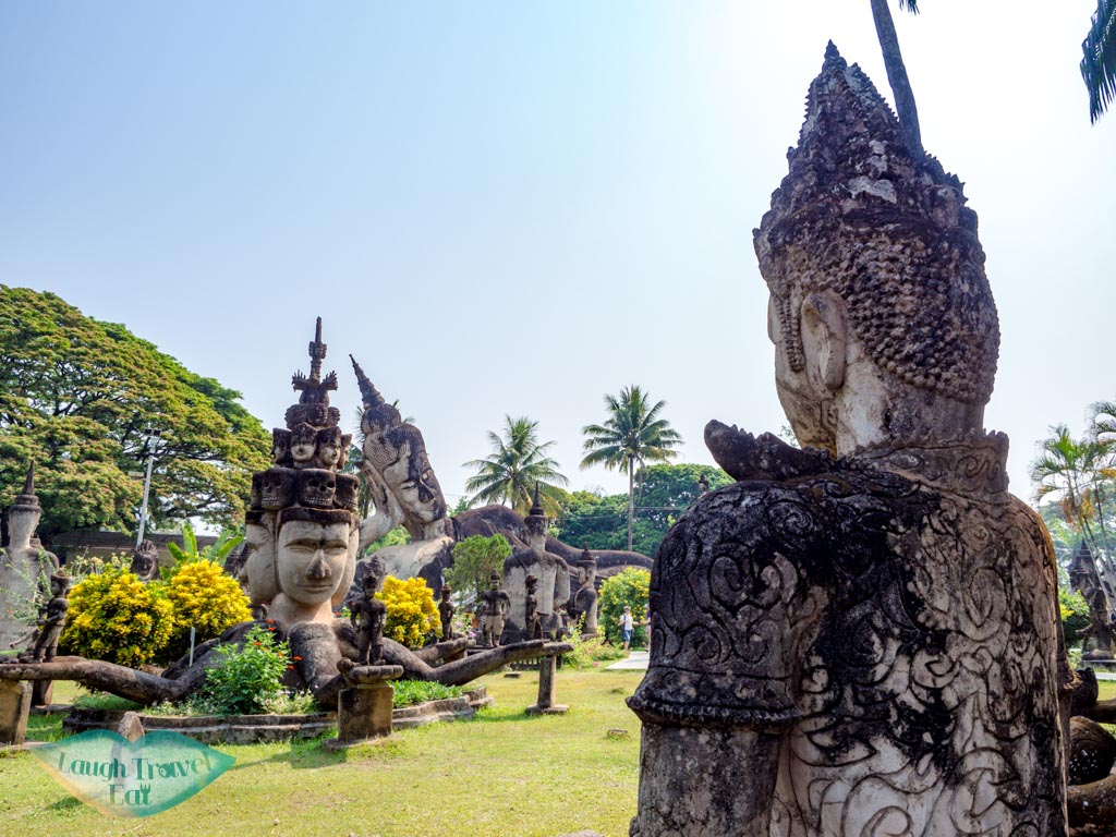 buddha-park-vientiane-laos-laugh-travel-eat-2