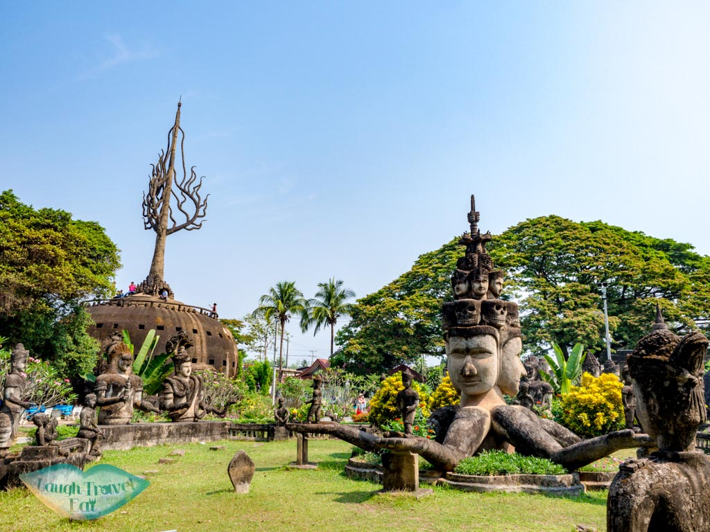buddha-park-vientiane-laos-laugh-travel-eat-3