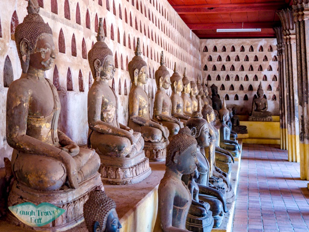 ceremic-buddha-in-cloister-wat-sisaket-vientiane-laos-laugh-travel-eat