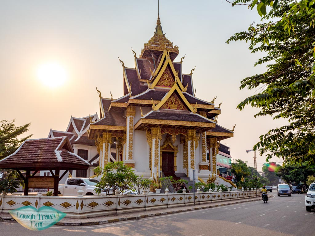 city-pillar-shrine-vientiane-laos-laugh-travel-eat