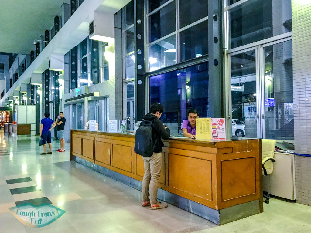 counter-lao-telecom-airport-vientiane-laos-laugh-travel-eat