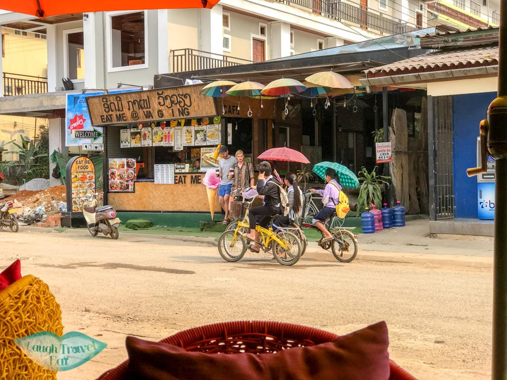 cycling-in-town-vang-vieng-laos-laugh-travel-eat-58