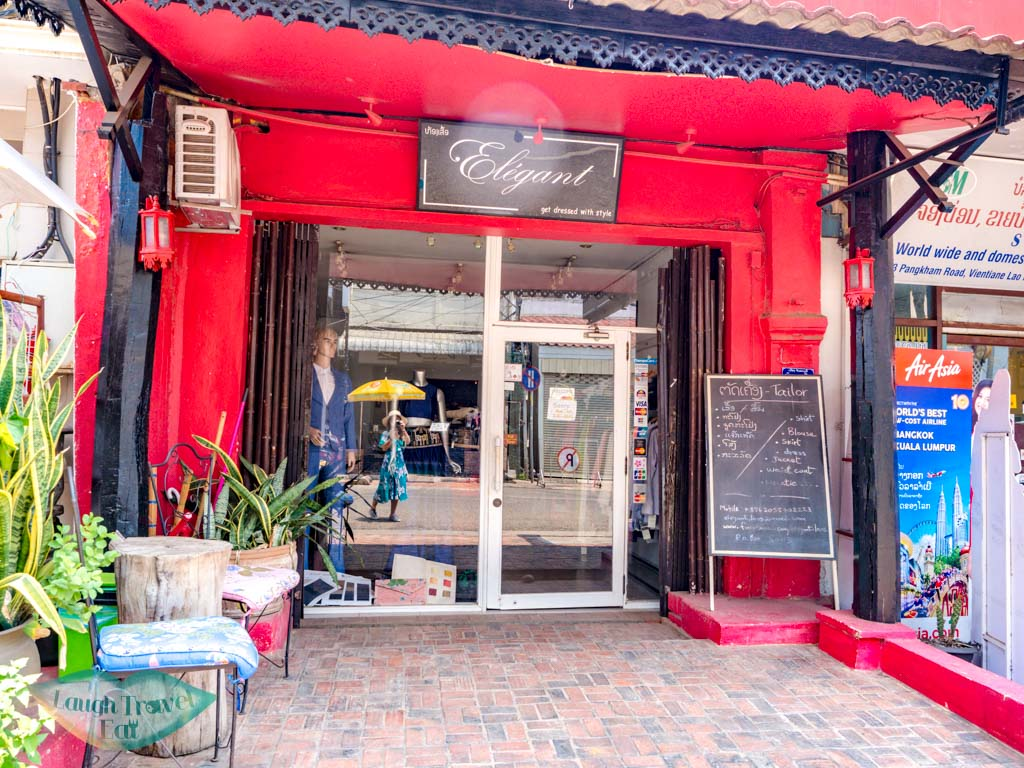 elegant-boutique-vientiane-laos-laugh-travel-eat