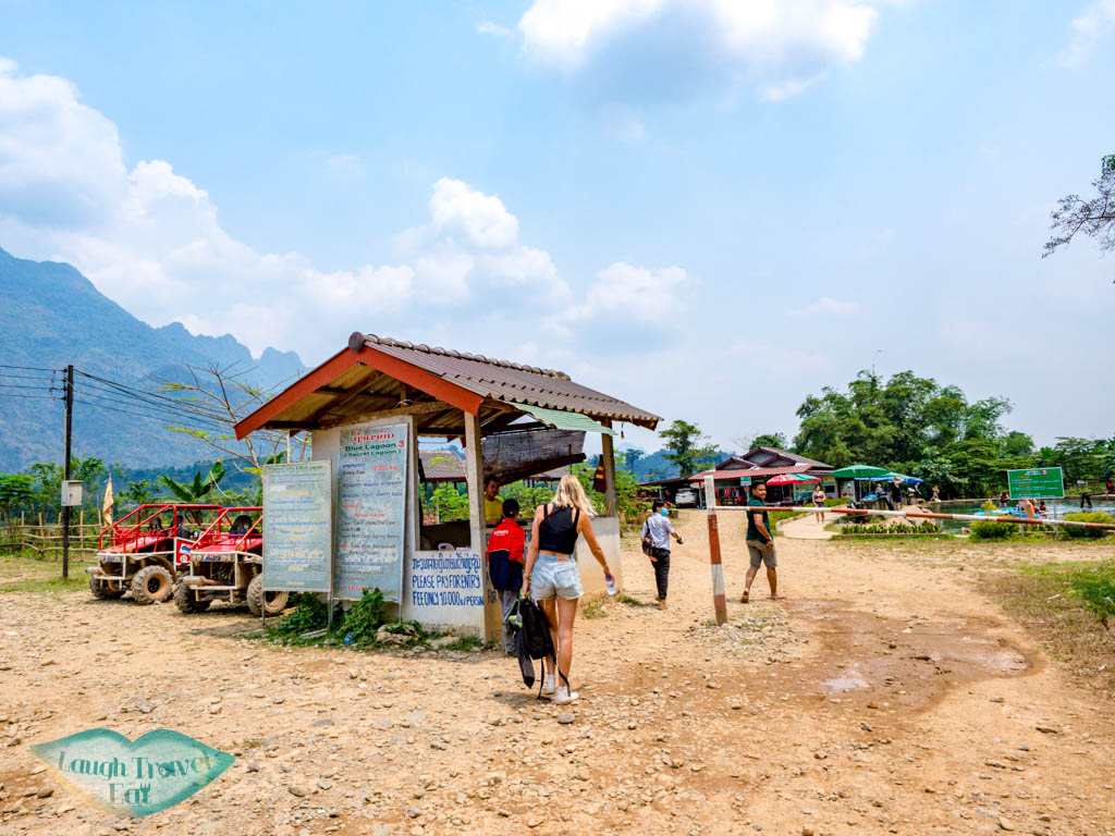 entrance-to-blue-lagoon-3-vang-vieng-laos-laugh-travel-eat