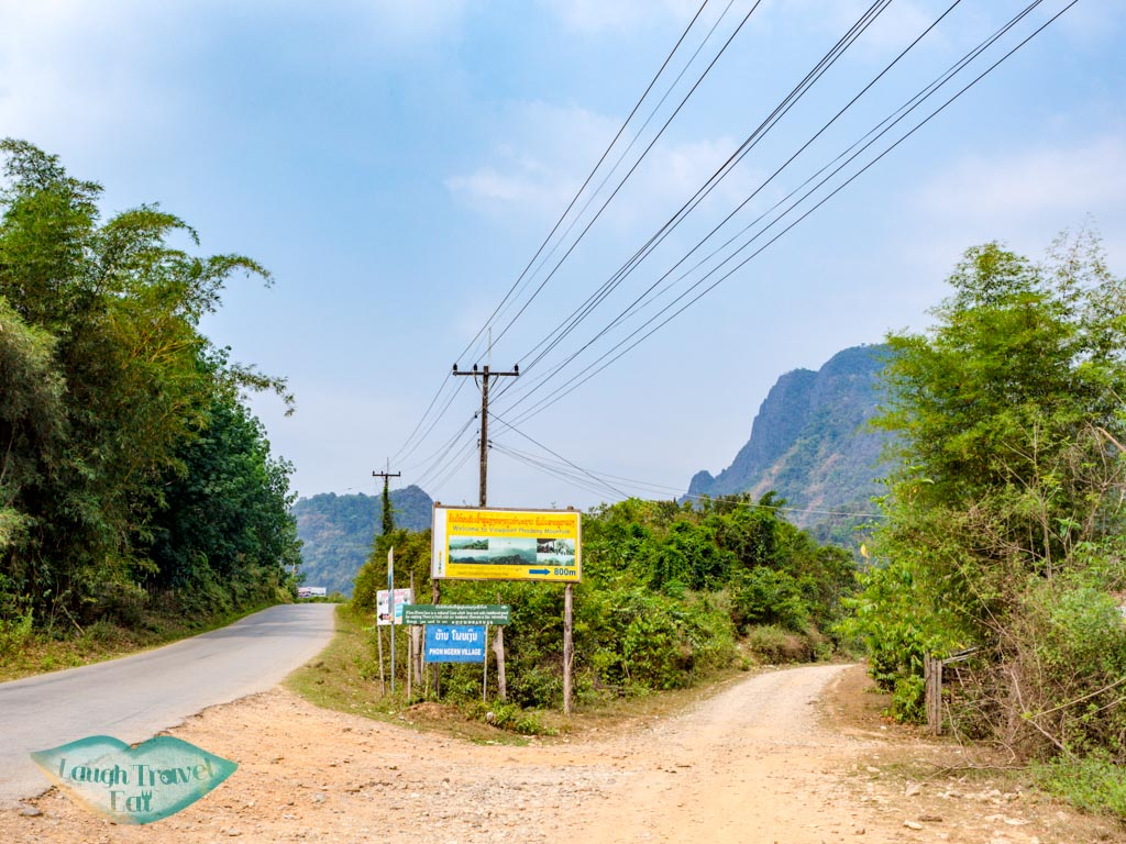 fork-to-phadeng-hill-vang-vieng-laos-laugh-travel-eat