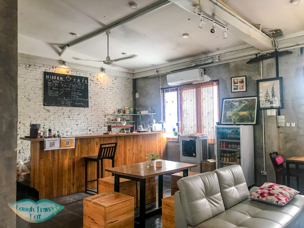 hidden-cafe-vientiane-laos-laugh-travel-eat