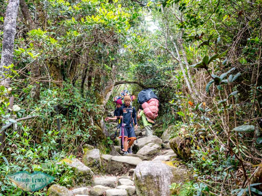 hiking-up-and-down-mount-kinabalu-sabah-malaysia-laugh-travel-eat