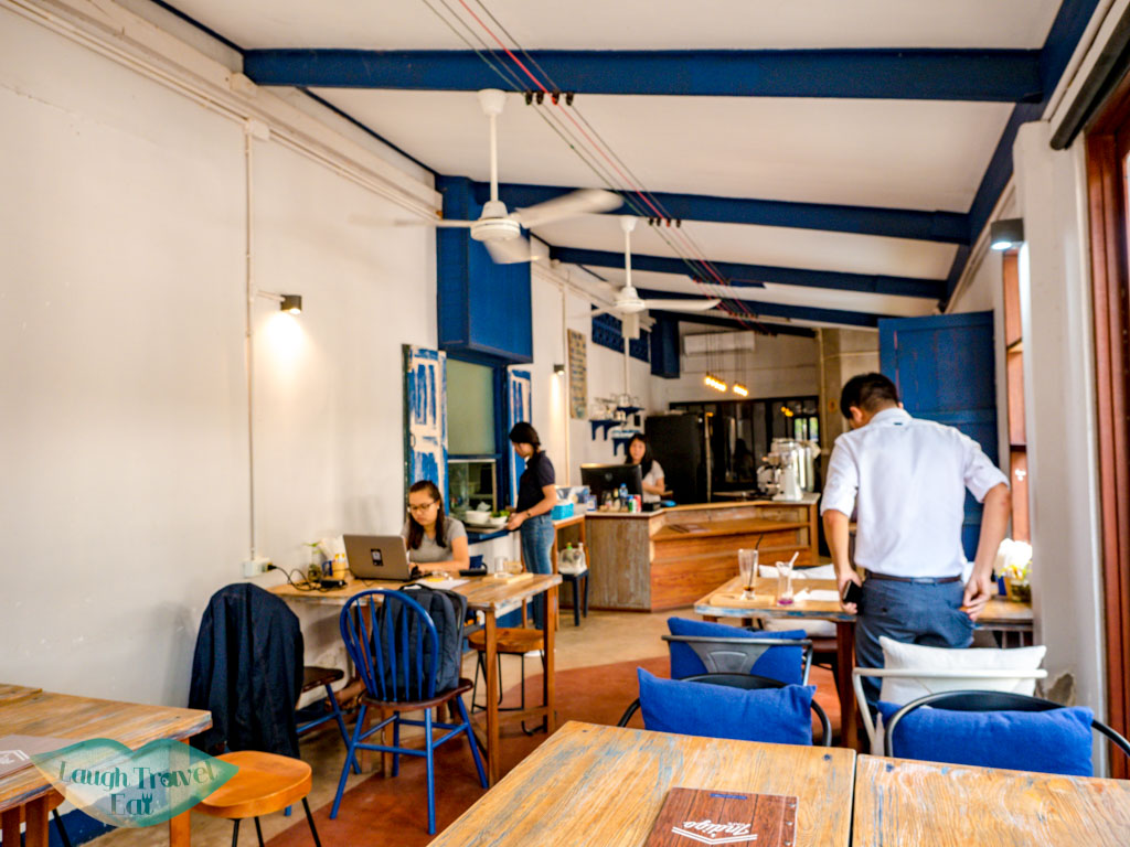 indigo-cafe-vientiane-laos-laugh-travel-eat-3