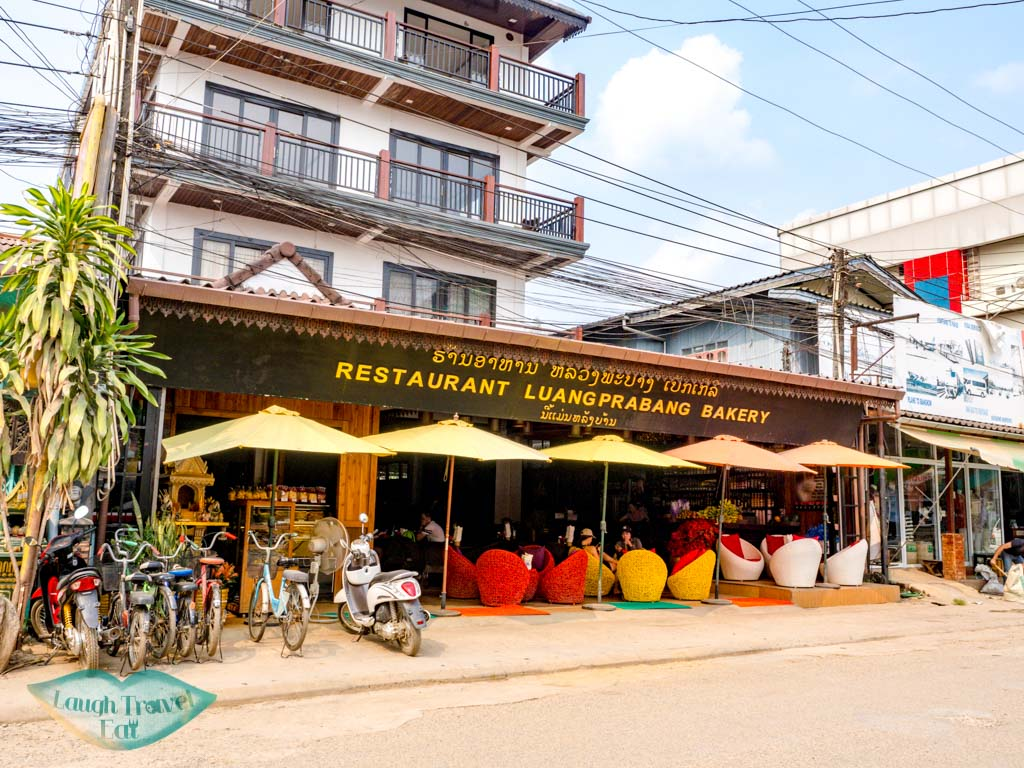 luang-prabang-bakery-vang-vieng-laos-laugh-travel-eat