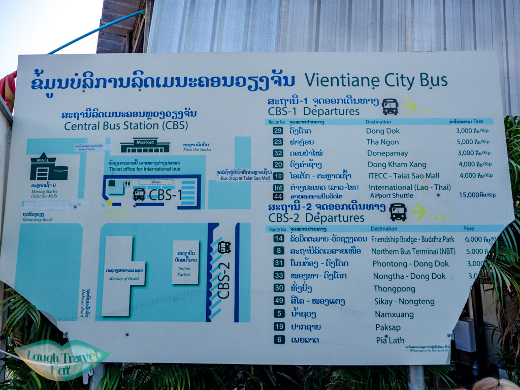 map-of-bus-station-vientiane-laos-laugh-travel-eat