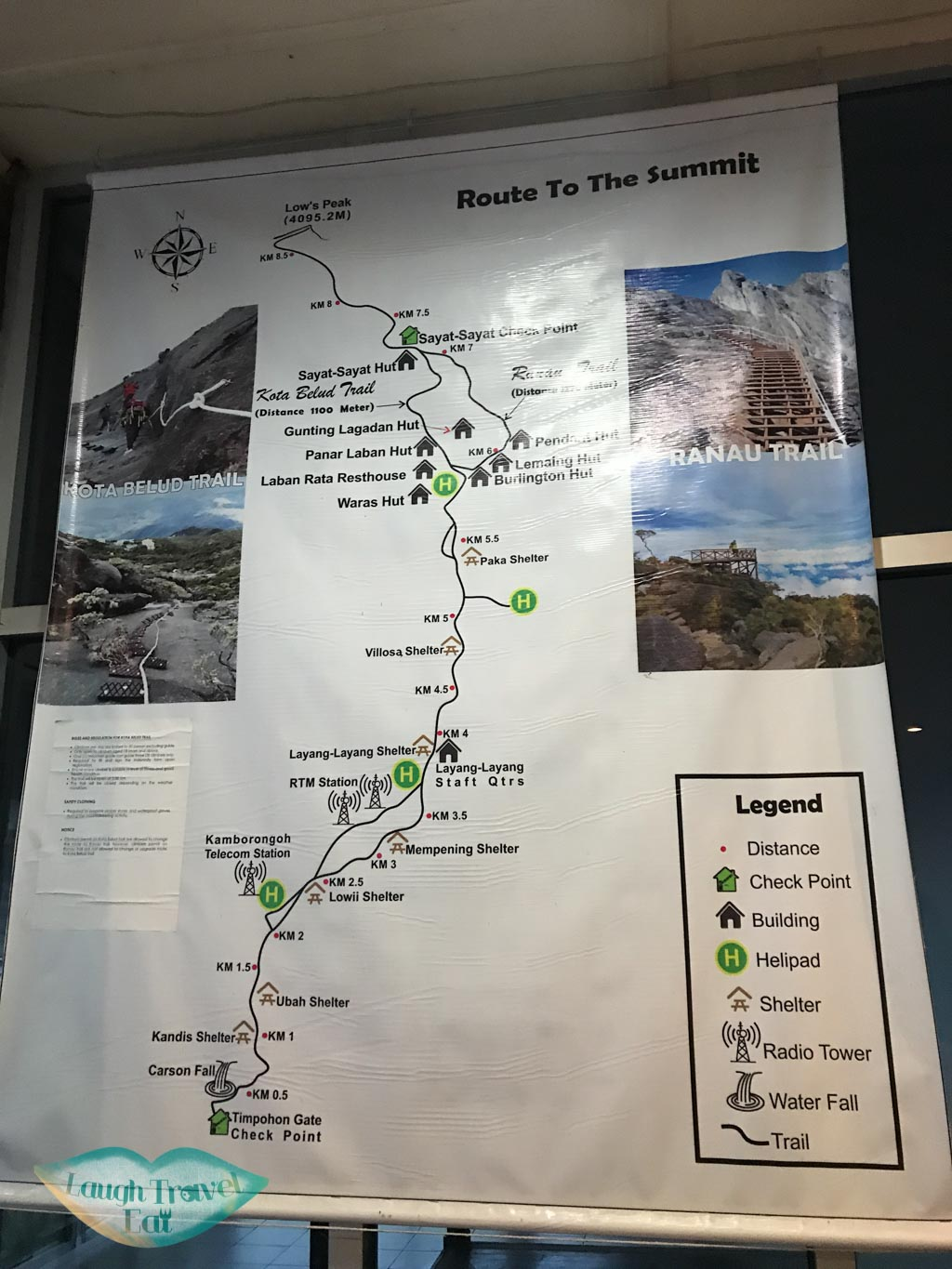 map-of-route-up-mount-kinabalu-sabah-malaysia-laugh-travel-eat
