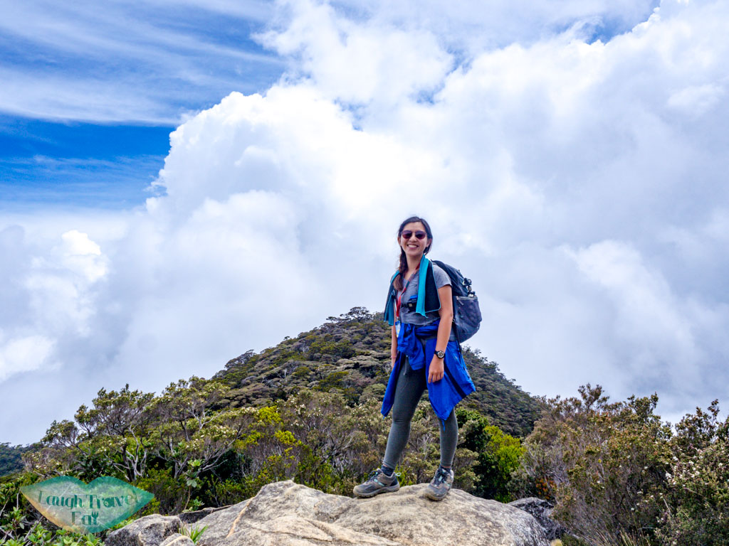 me-and-my-backpack-up-mount-kinabalu-sabah-malaysia-laugh-travel-eat
