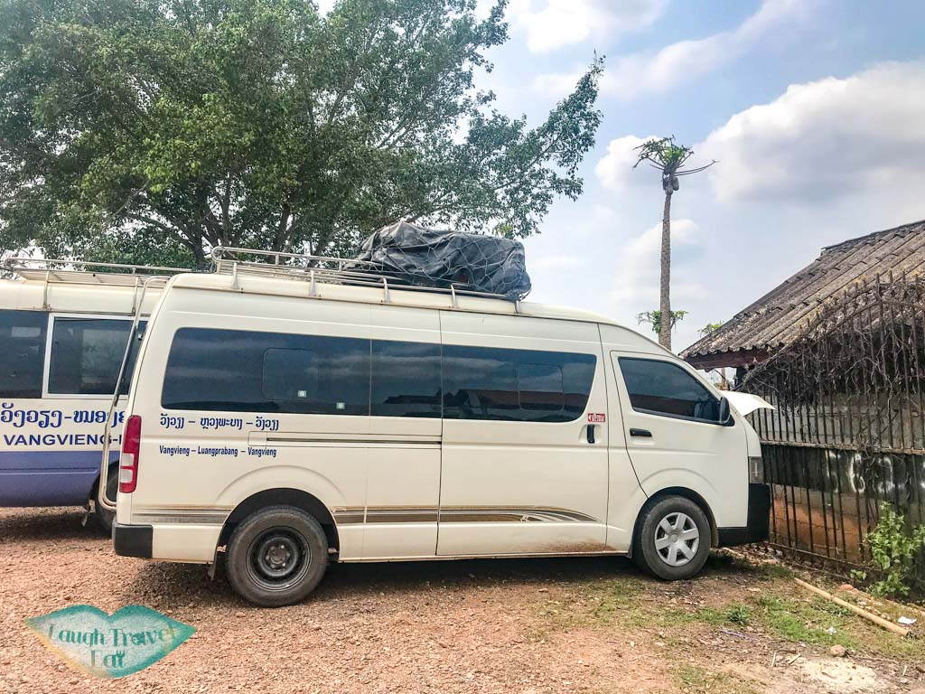 minibus-to-vang-vieng-laos-laugh-travel-eat-41
