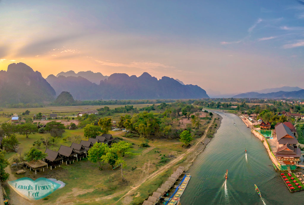 nam-song-river-vang-vieng-laos-laugh-travel-eat