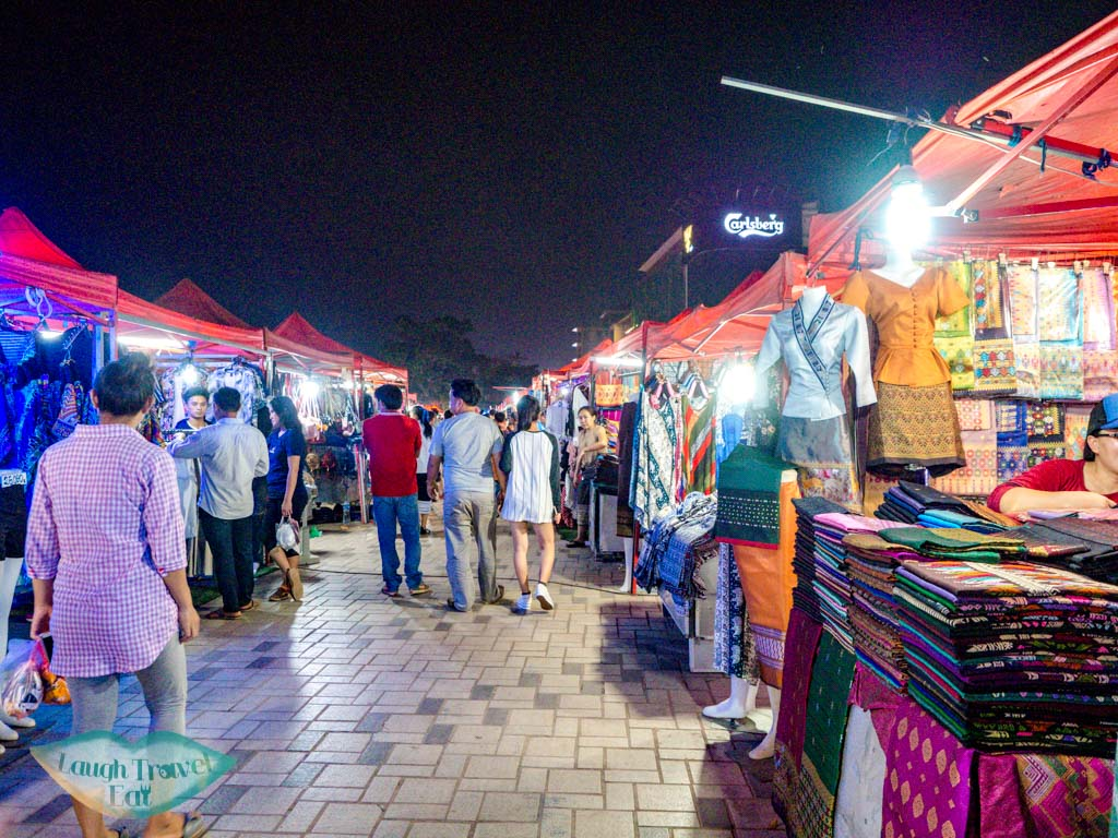 night-market-vientiane-laos-laugh-travel-eat