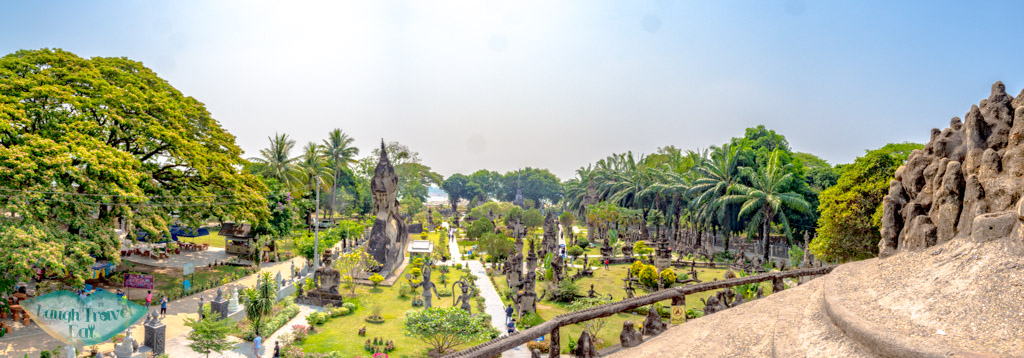 panorama-of-buddha-park-vientiane-laos-laugh-travel-eat