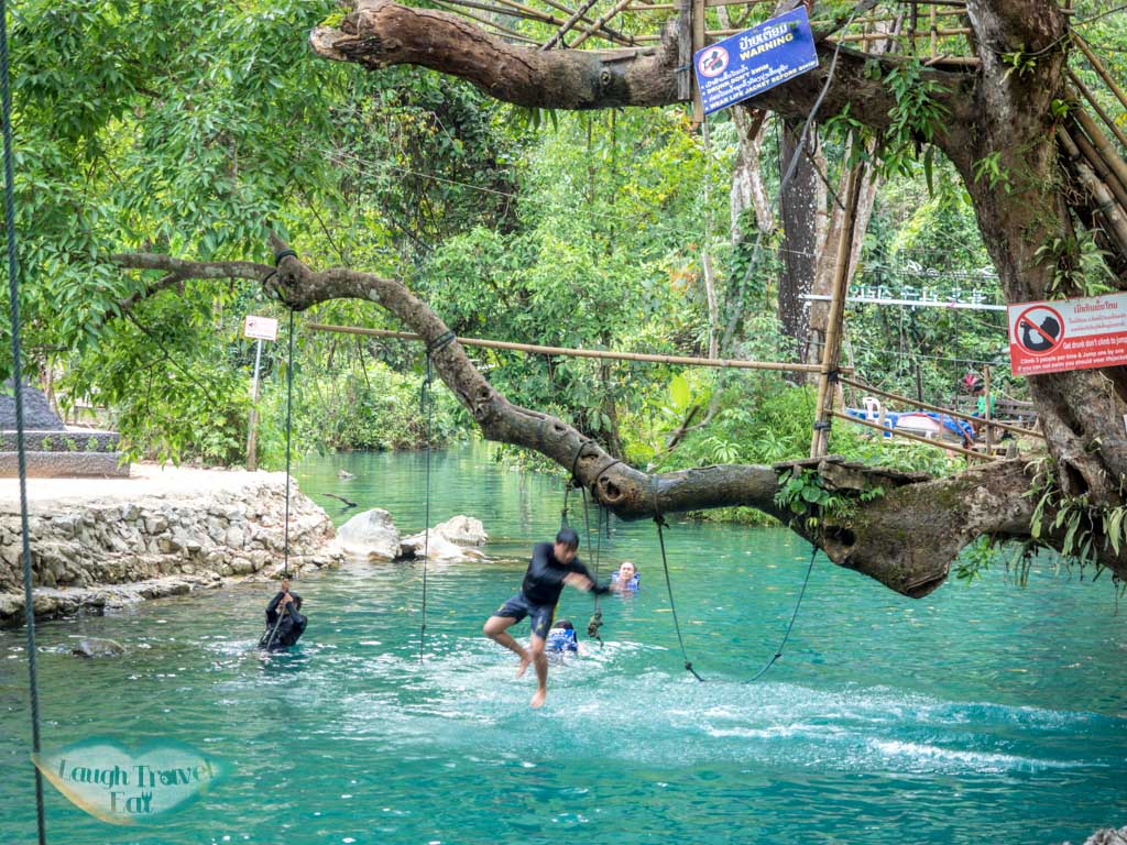 people-jumping-off-tree-blue-lagoon-1-vang-vieng-laos-laugh-travel-eat-3282892