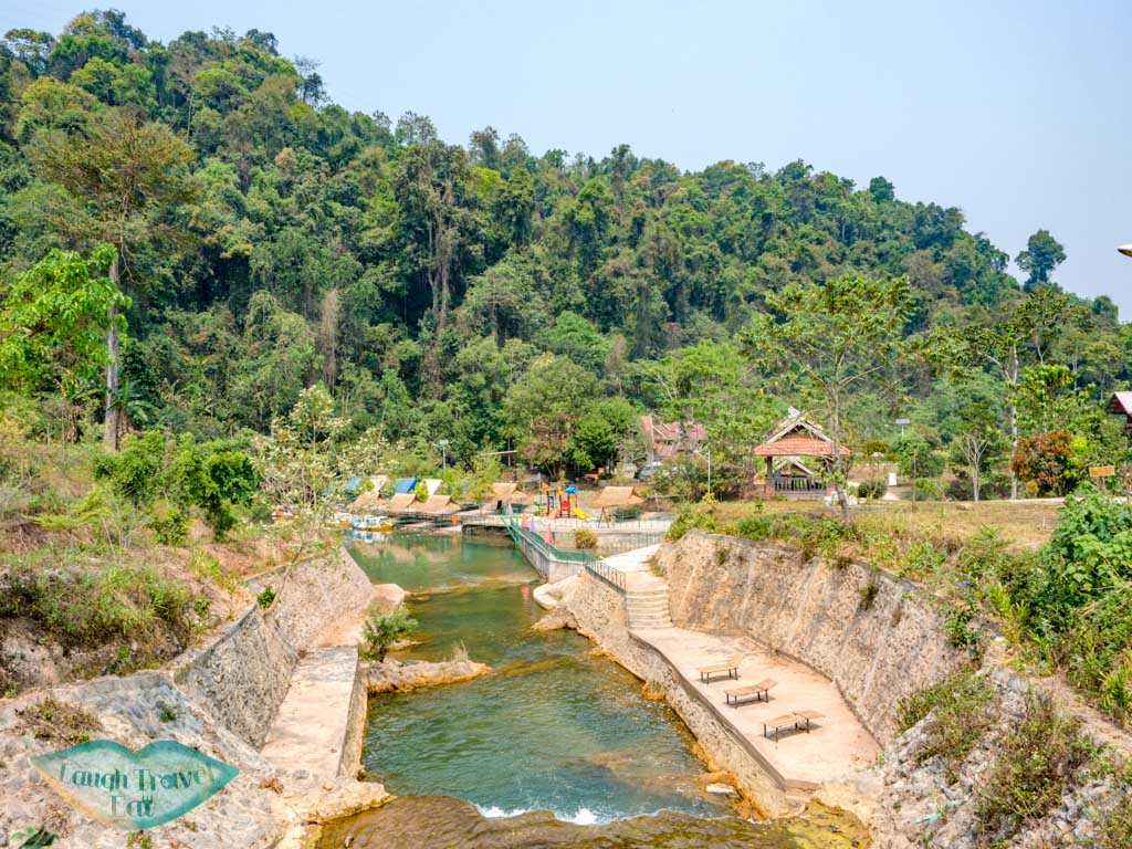 river-in-Phouphetpheoukham-Garden-Vieng-Phou-Kha-laos-laugh-travel-eat