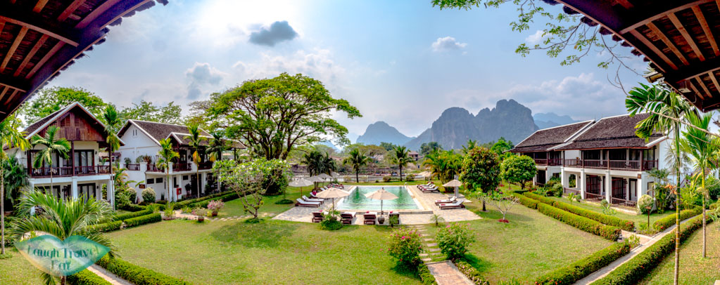 riverside-boutique-resort-vang-vieng-laos-laugh-travel-eat-2