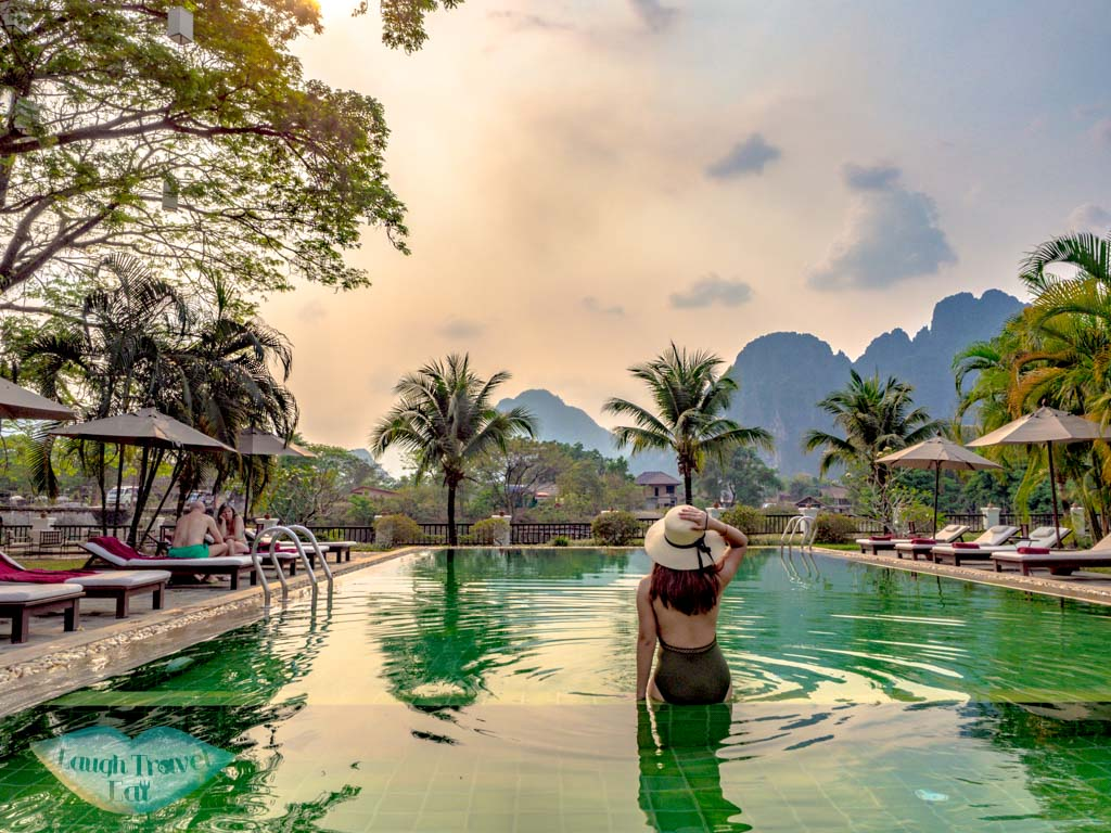 riverside-boutique-resort-vang-vieng-laos-laugh-travel-eat